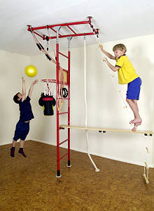 activities for kids, Sport, equipment